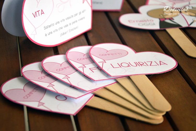 Matrimonio Tema Amore : Dodicilab matrimonio tema amore